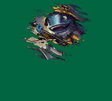 League of Legends - Fizz T-Shirt