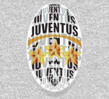 Juventus F.C. (2) Kids Clothes