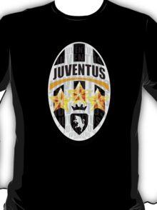 Juventus F.C. (2) T-Shirt
