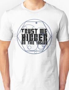 Trust Me T-Shirt