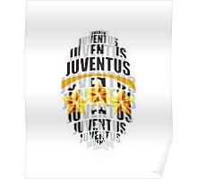 Juventus F.C. (2) Poster