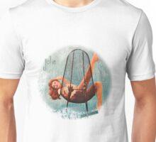 Julie London T !!! Unisex T-Shirt