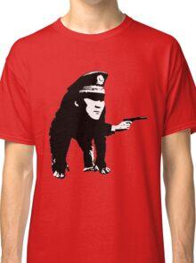 Monkey Army Classic T-Shirt