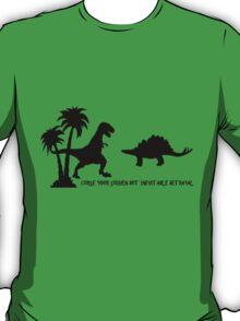 Firefly CURSE YOU 2 T-Shirt
