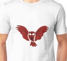 Owelette Unisex T-Shirt