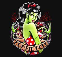 Zombie Doll Tee T-Shirt