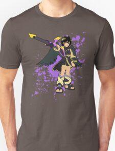 Dark Pit - Super Smash Bros T-Shirt