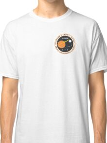 Ares III Classic T-Shirt