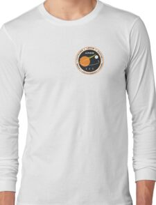 Ares III Long Sleeve T-Shirt