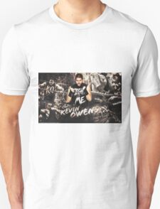 Kevin Owens  T-Shirt