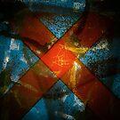 x-gene by codswollop