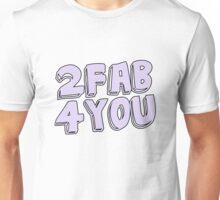 #SEAPUNK #2 Unisex T-Shirt
