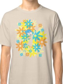 Inside Out - Joy Classic T-Shirt