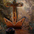 Anchored by David Kessler