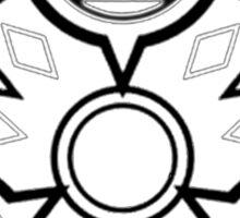 PokèSymbol! Sticker