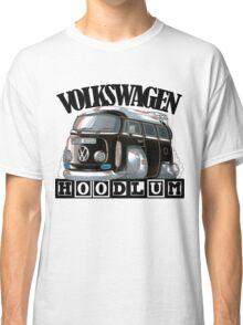VOLKSWAGEN HOODLUM Classic T-Shirt
