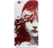 Les Miserables Iphone case iPhone Case/Skin