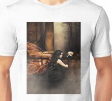 Yoricks Fairy Unisex T-Shirt