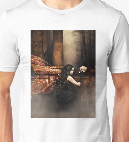 Yoricks Fairy Unisex T-Shirt