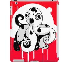 Octobuddy iPad Case/Skin