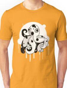 Octobuddy T-Shirt