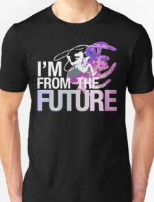 From The Future T-Shirt