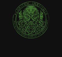 Eldritch Institute Unisex T-Shirt