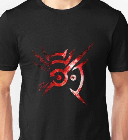 Dishonored - The Mark Unisex T-Shirt