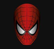 Vector SpiderMan T-Shirt