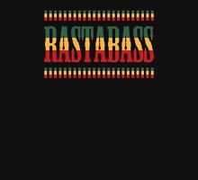 Rastabass T-Shirt