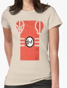 Design Art 8 T-Shirt