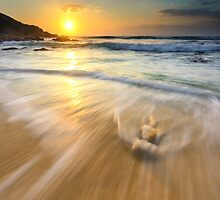 """Paradiso"" ∞ Noosa Heads N.P, QLD - Australia by Jason Asher"