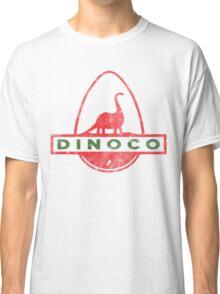 Dinoco Classic T-Shirt