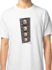 """""""Méliès"""" Classic T-Shirt"""
