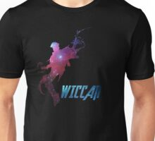 Wiccan Unisex T-Shirt