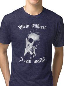 Peter Sellers - I can Walk! Tri-blend T-Shirt