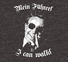 Peter Sellers - I can Walk! Unisex T-Shirt