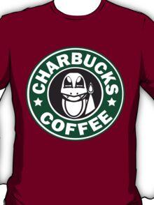Charbucks T-Shirt