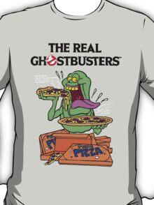 For Bill T-Shirt
