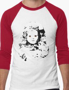 Doll Daze T-Shirt