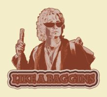 Like A Baggins [ Brown+ Sunglasses ] by picky62version2