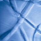 Ice Abstract by Armando Martinez