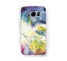 CATS PLAYING Samsung Galaxy Case/Skin