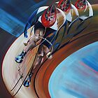 Velocity GB by Andy Farr