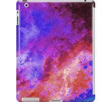 New Horizons iPad Case/Skin