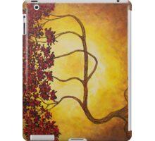 Ethereal Tree iPad Case/Skin