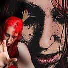 A woman scorned by David Kessler