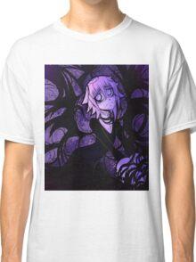 The Darkness Around Crona Classic T-Shirt
