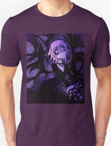 The Darkness Around Crona T-Shirt