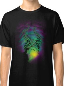 Twisted Thicket Classic T-Shirt